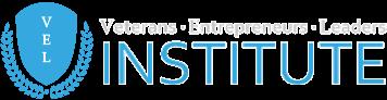 VEL Institute Mobile Retina Logo