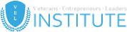 VEL Institute Mobile Logo