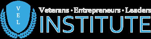 VEL Institute Retina Logo