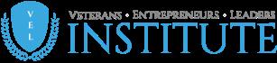 VEL Institute Logo
